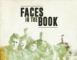 FacesInTheBookLogo1