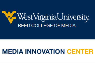 West Virginia University Media Innovation Center