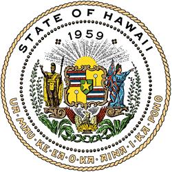 Hawaii WWI Centennial Places - World War I Centennial