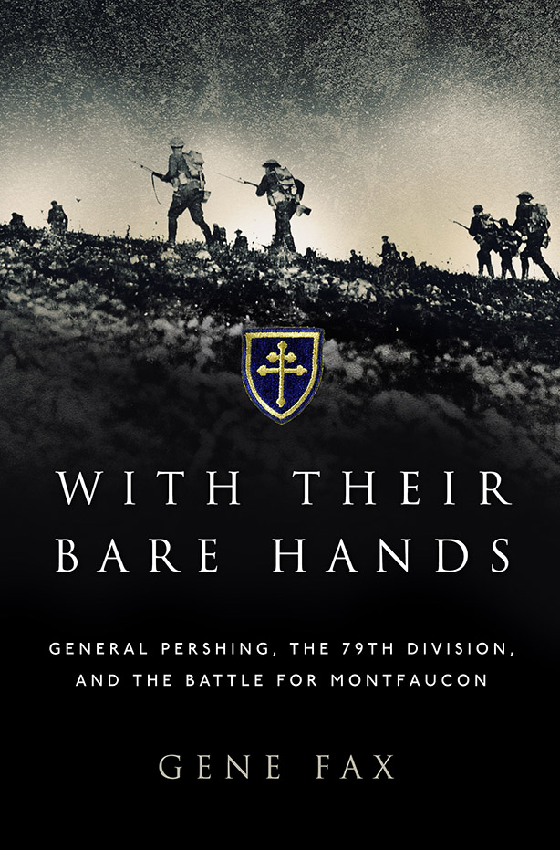 Bare Hands.Cover vis.23B