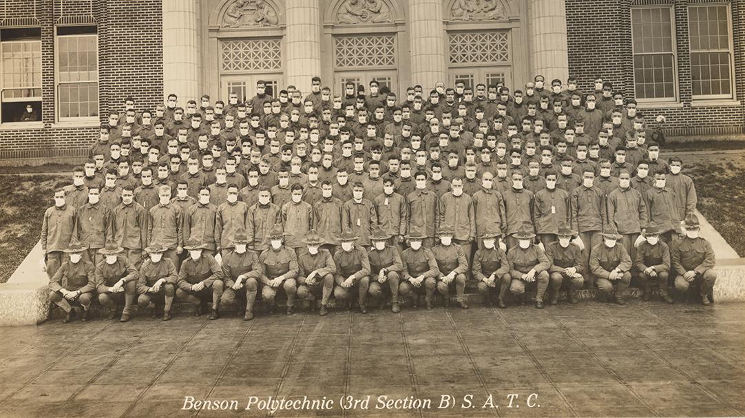 Wwi Centennial News World War I Centennial Page 7
