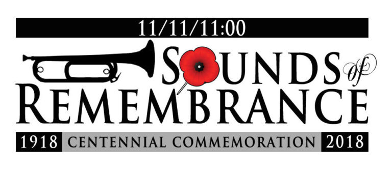 Sounds of Remembrance LOGO 768x334