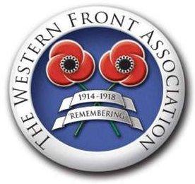 Articles & Resources - World War I Centennial