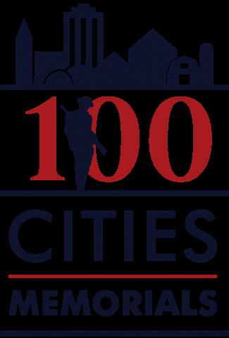 d41e884aa 100 Cities   100 Memorials - 100 Cities   100 Memorials   Memorial ...