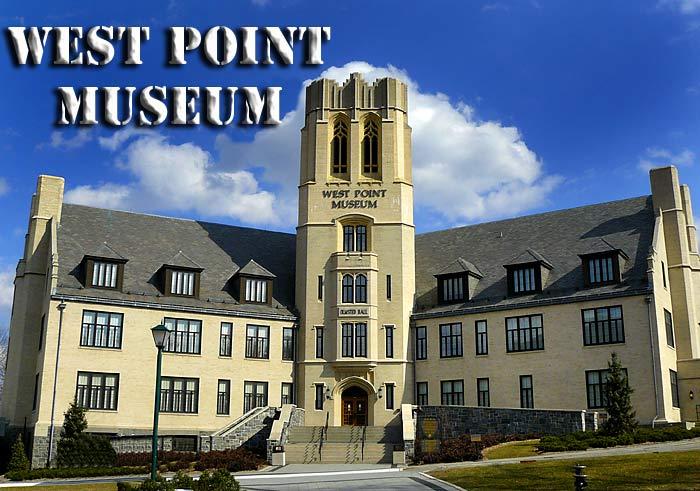 933__westpointmuseum.jpg