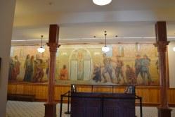 Old Washington County Courthouse