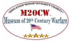 Museum of the 20th Century Warfare