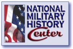 National Military History Center