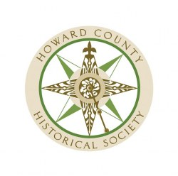 Howard County Historical Society