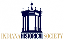 Indiana Historical Society