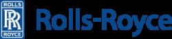 Rolls-Royce Heritage Trust (Allison Branch, Inc)