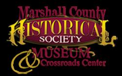 Marshall County Historical Society & Museum