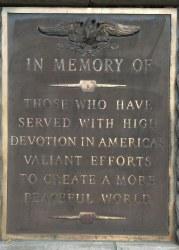 South St Paul Park Memorial