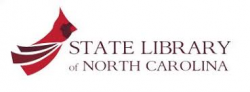 The State Library of North Carolina