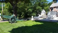 Uxbridge Great War Memorial