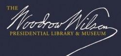 Woodrow Wilson Presidential Library Foundation