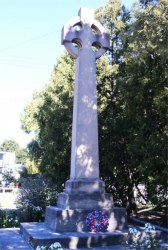 Chestnut_Hill_and_Mt._Airy_World_War_I_Memorial