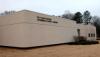 H. Grady Bradshaw - Chambers County Library