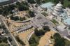 Capitol Visitors Center