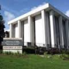 Florida Memory: State Library and Archives of  Florida