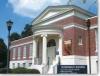 Georgia Southern University Museum