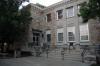 Kansas City Research Center