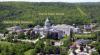 Maine State Museum