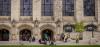 Repository Images | Northwestern University Library