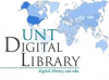 The Digital Library, UNT
