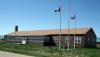 Wyoming Veterans Memorial Museum