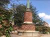 102nd Infantry Regiment Memorial