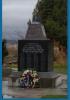 Colville Tribes Veterans Memorial Monument