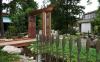 Squaxin Island Reservation Veterans Memorial