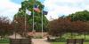 Stockbridge Munsee Mohicans Veteran's Memorial