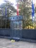 Pike County Veterans Memorial
