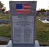 100 Year Armistice Memorial