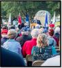 Brown County World War I Memorial