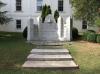 World War I Cenotaph