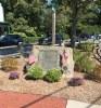 Fallen Heroes Memorial - Sandwich