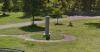 Scranton WW1 Memorial - Pennsylvania