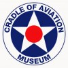 Cradle of Aviation Museum