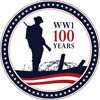 WW1 logo v2 circulargraphic 100X100