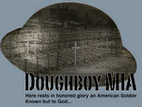 Doughboy MIA logo 200