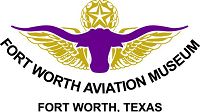 Fort Worth Air Museum 200