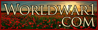 WorldWar1.com logo 200