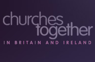 Churches Together in Britian and Ireland
