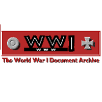BYU WW1 Archives 200