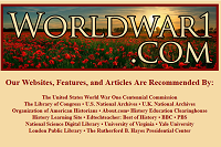 WorldWar1dotcom200X200