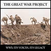 great war project 200x200