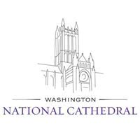 washington cathedral 200x200